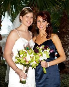Courtneys Wedding