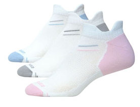 Brooks Running Socks