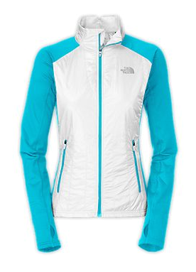 Warm Running Jacket North FaceWarm Running Jacket North Face