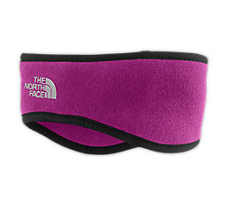 Ear Warmer Headband for running