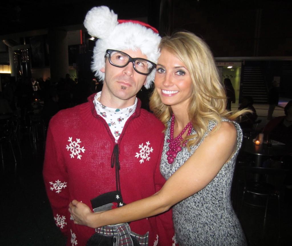 christmas funny 2012