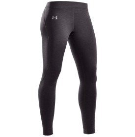 women's under armour fitted l