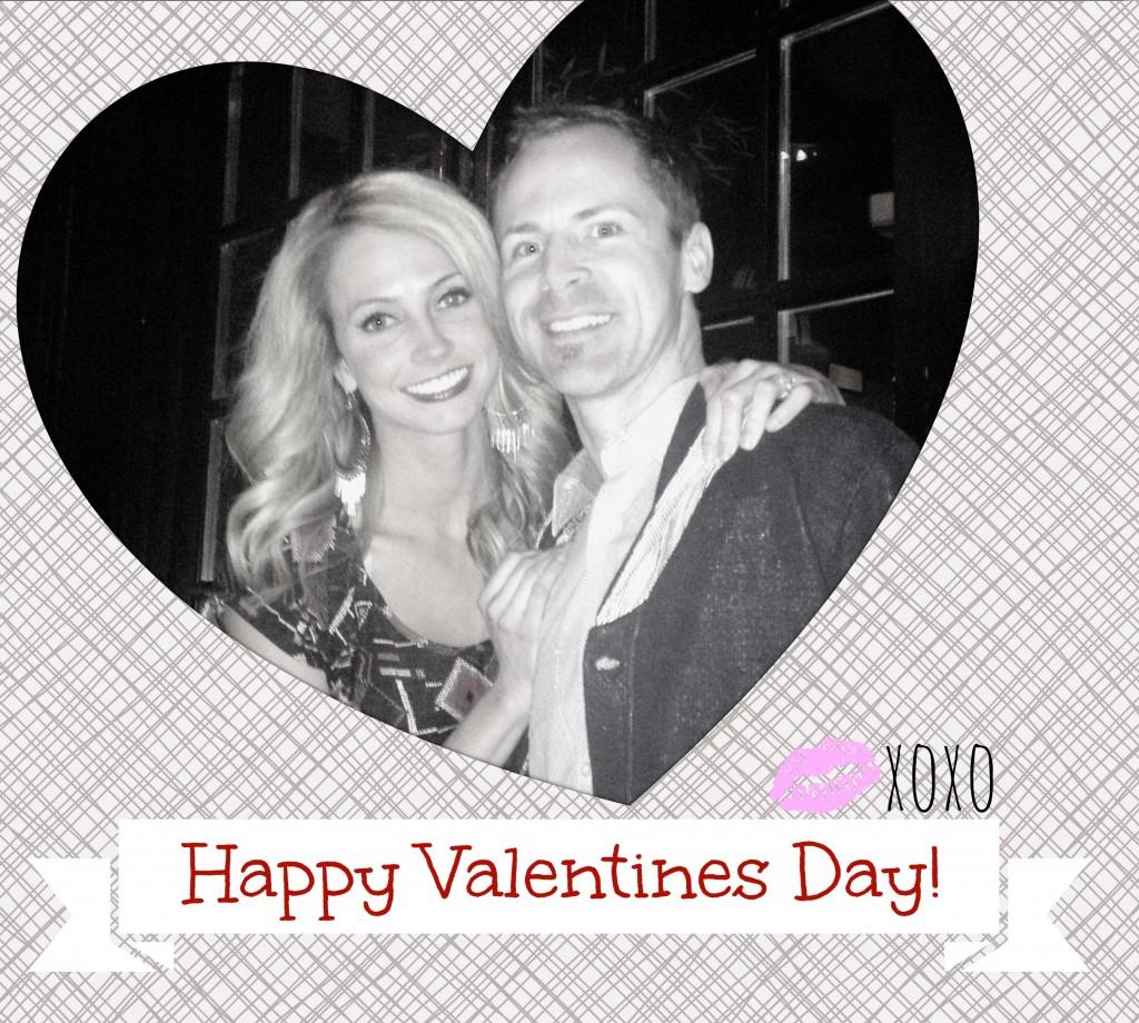 Happy Valentines Day 2013