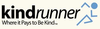 Kind Runner