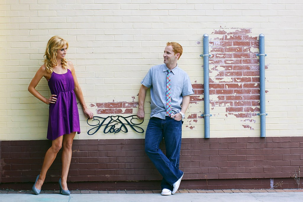 Scott & Heather Engagement Photos 032