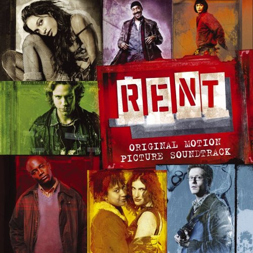 Rent Movie 2005