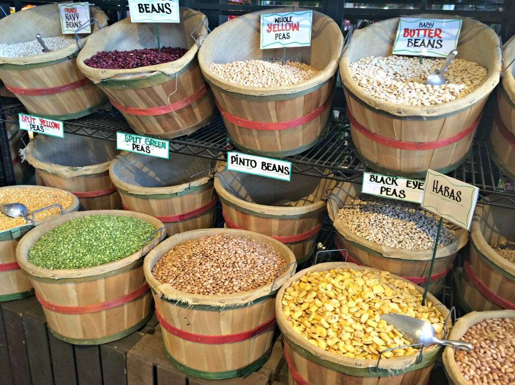 Nino Salvaggio Internatinoal Marketplace beans