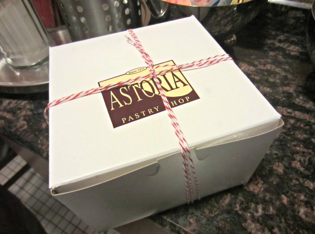 astoria pastry shop detroit