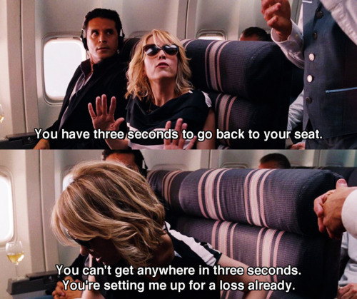 funny bridesmaids quote