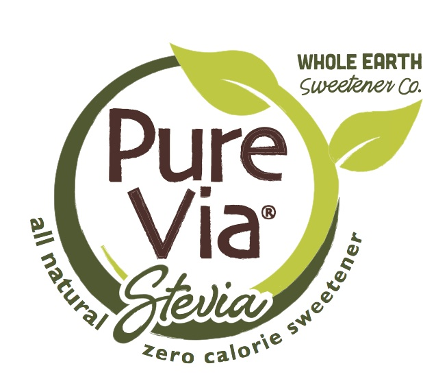 Pure Via logo color copy
