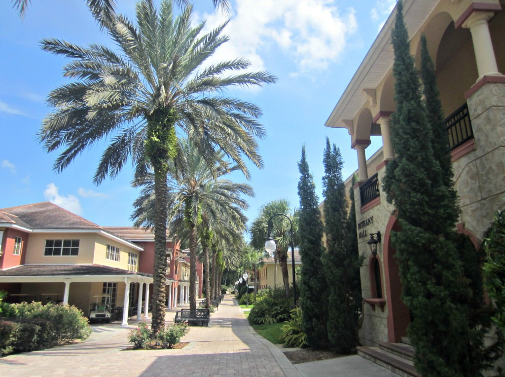 Southeastern University Lakeland Campus