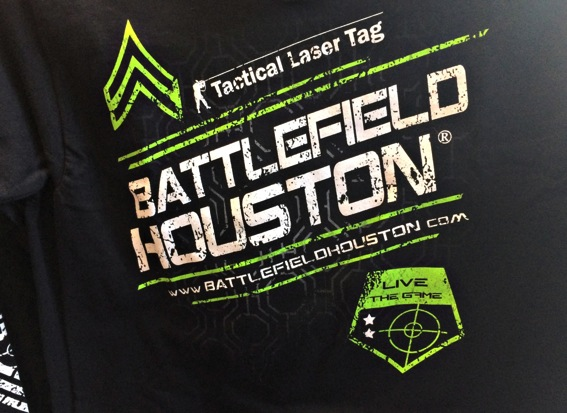 Battlefield Houston laser tag jpg