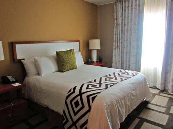 Embassy Suites hotel room jpg