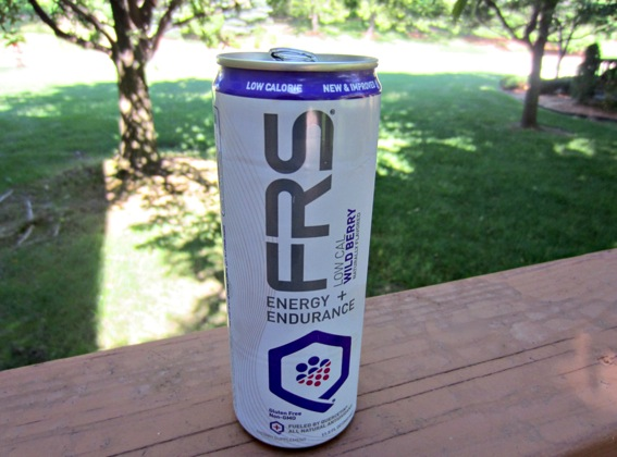 FRS-Energy-Drink-wild-berry.jpg