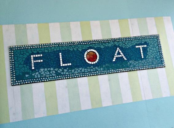 Float bar Galveston jpg