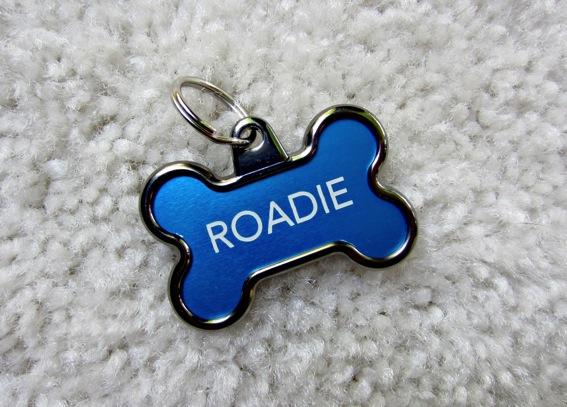 Roadie dog tag jpg