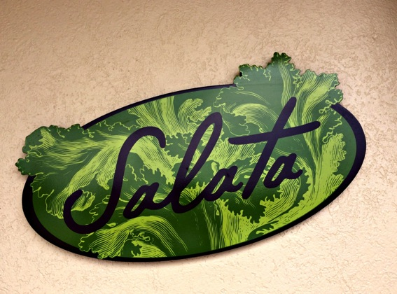 Salata restaurant jpg