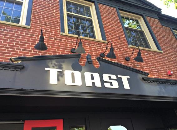 TOAST Birmingham jpg