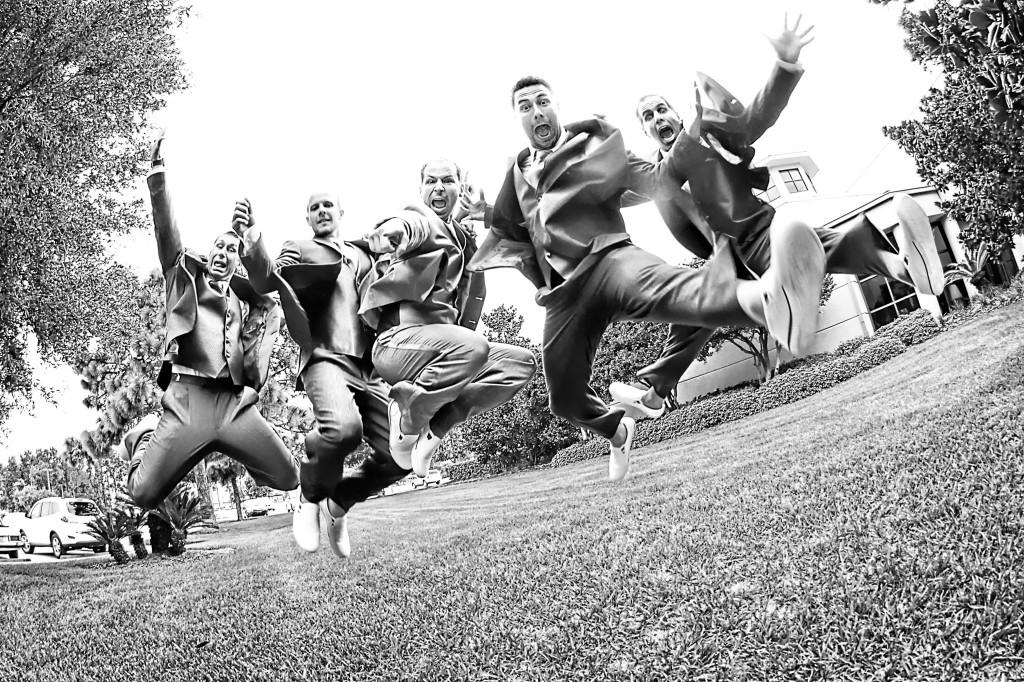 hbsh groomsmen