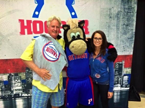 heather-dad-and-HOOPER-in-Grand-Rapids.jpg