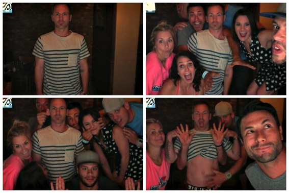 Photo booth in houston jpg