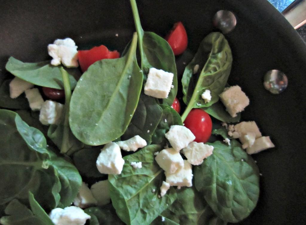 veggies in eggs.jpg