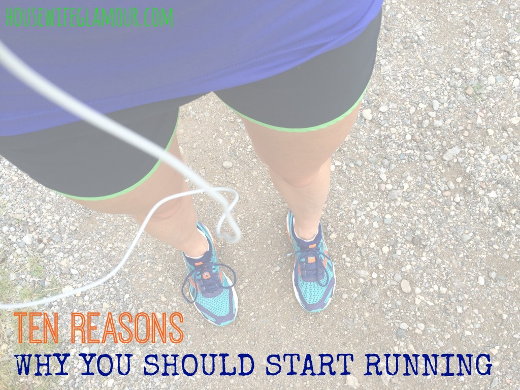 Reasons to Start Running.jpg