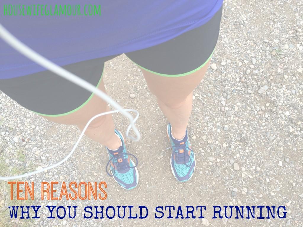 Reasons to Start Running.jpg