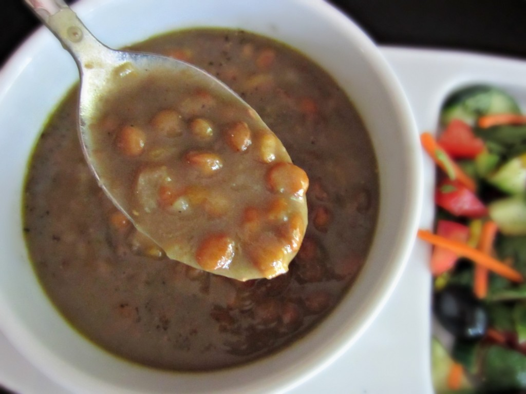 amy's lentil soup closeup.jpg