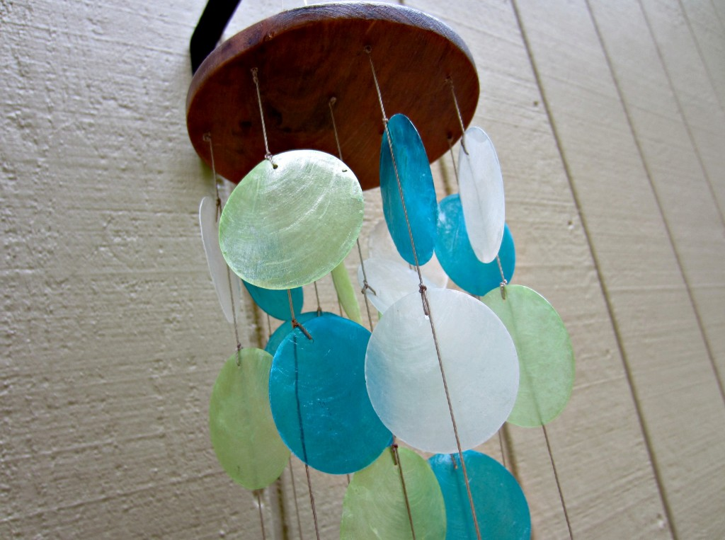 beach wind chime.jpg
