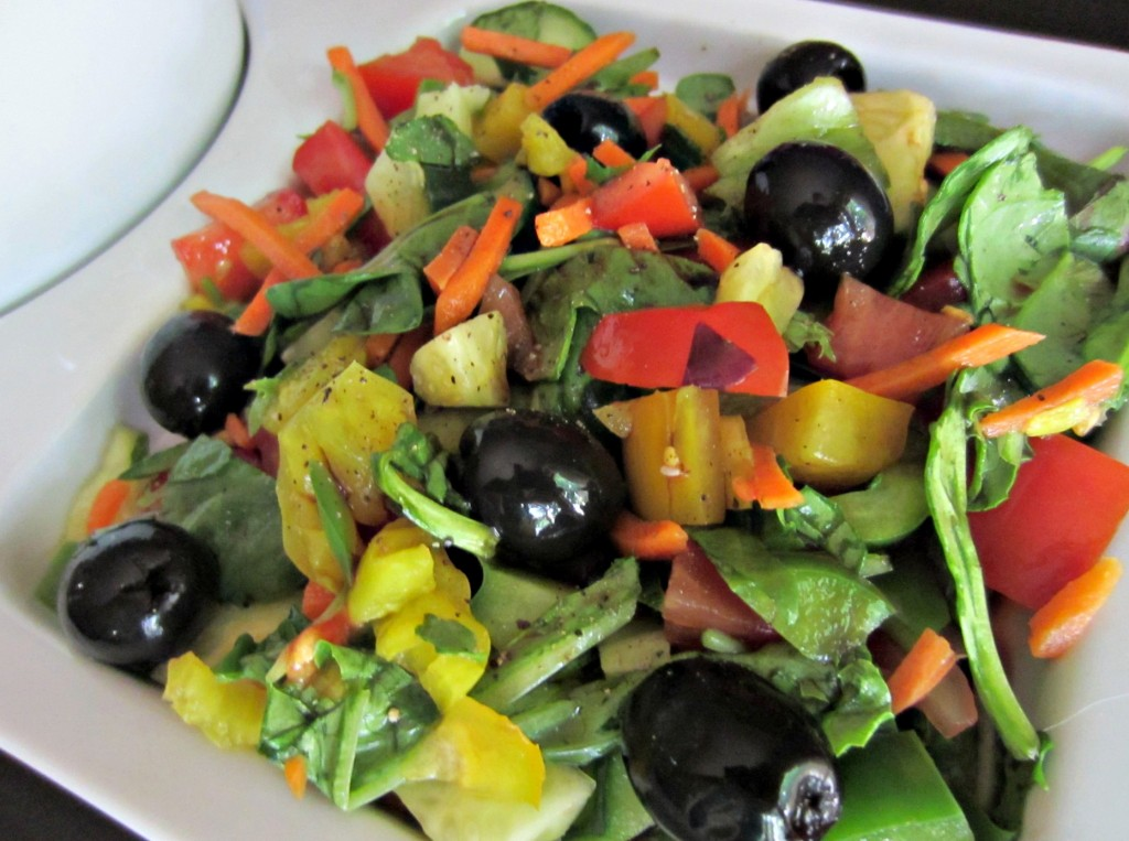 chopped side salad closeup.jpg