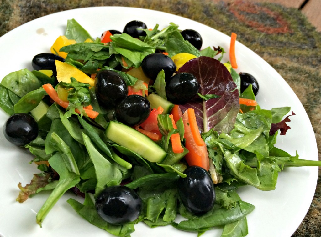 vegetable filled salad.jpg