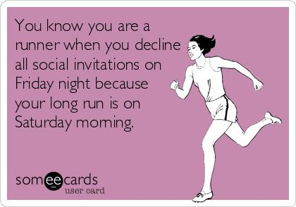 healthy living funny someecard 6
