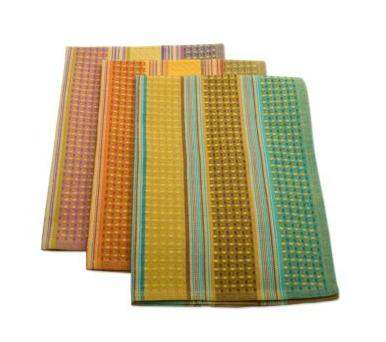 Tag2u dish towels