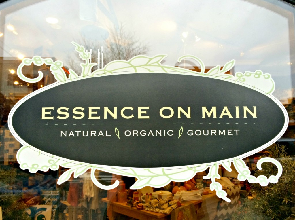 essence on main organic gourmet shop main street clarkston