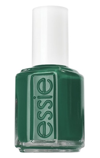essie nail polish going incognito