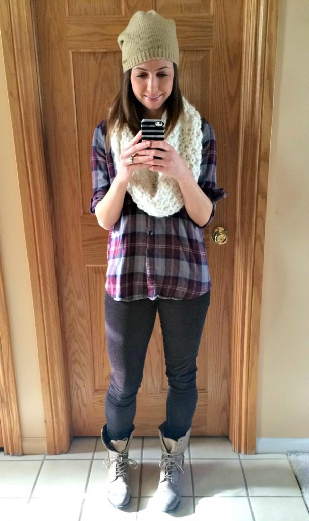 housewife glamour fashion november 2014