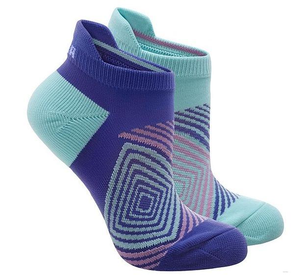 puma running socks