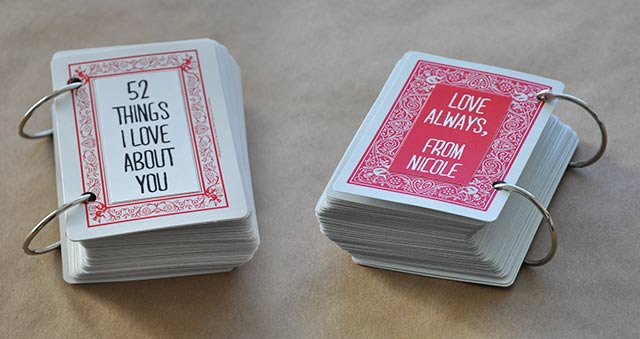 52-things-i-love-about-you-cards