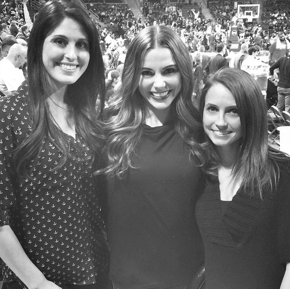 omd reunion at pistons game