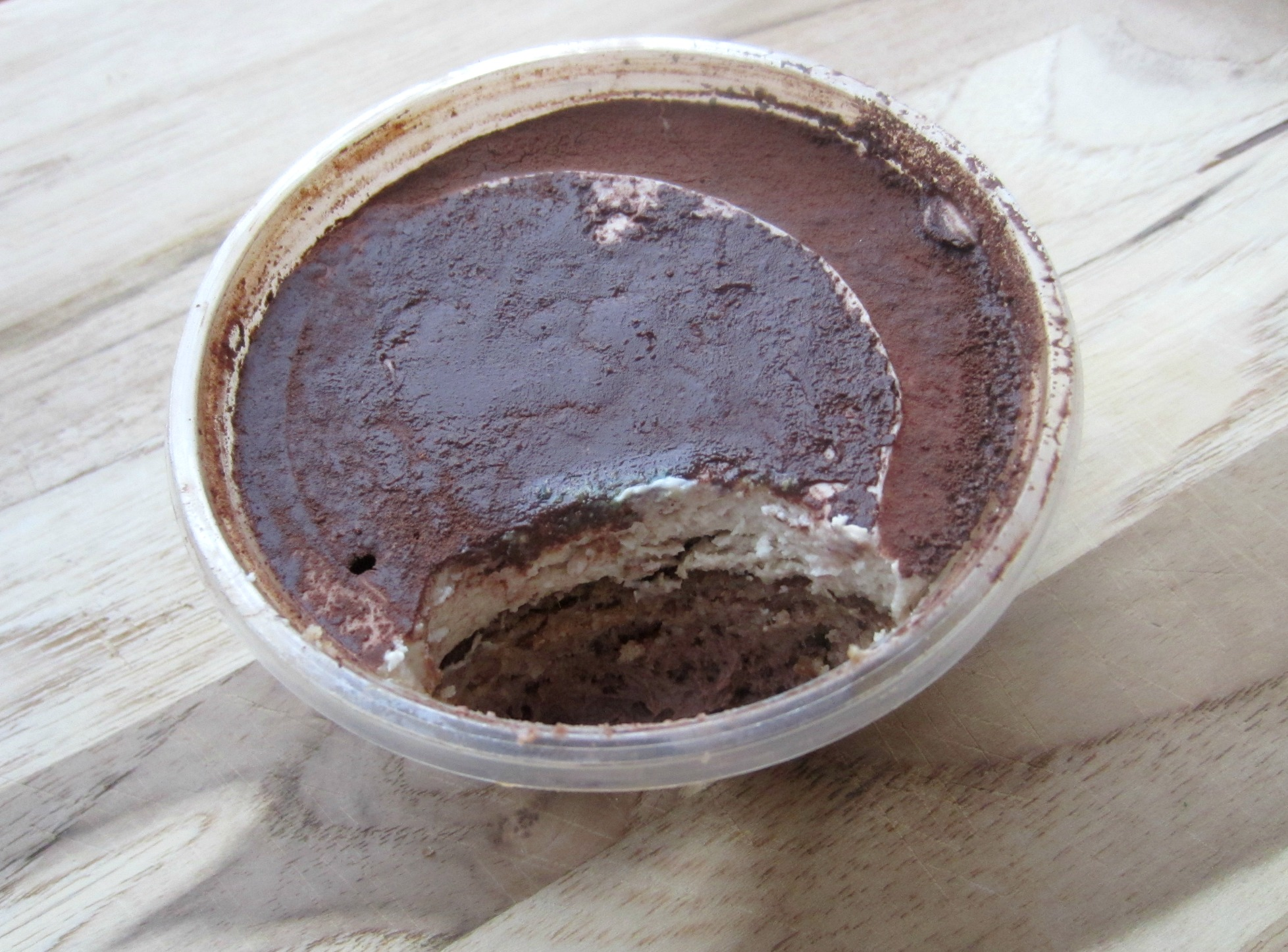 raw tiramisu urban remedy