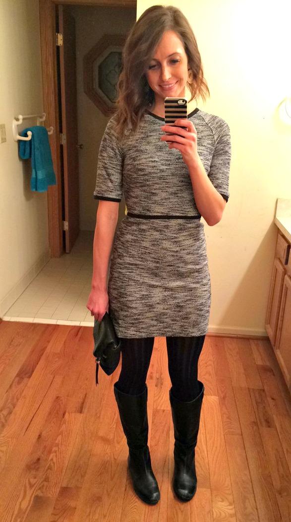 stitch fix fashion
