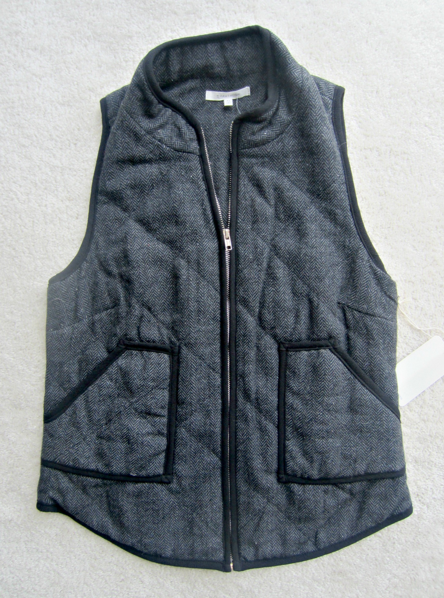 stitch fix 41hawthorrn vest
