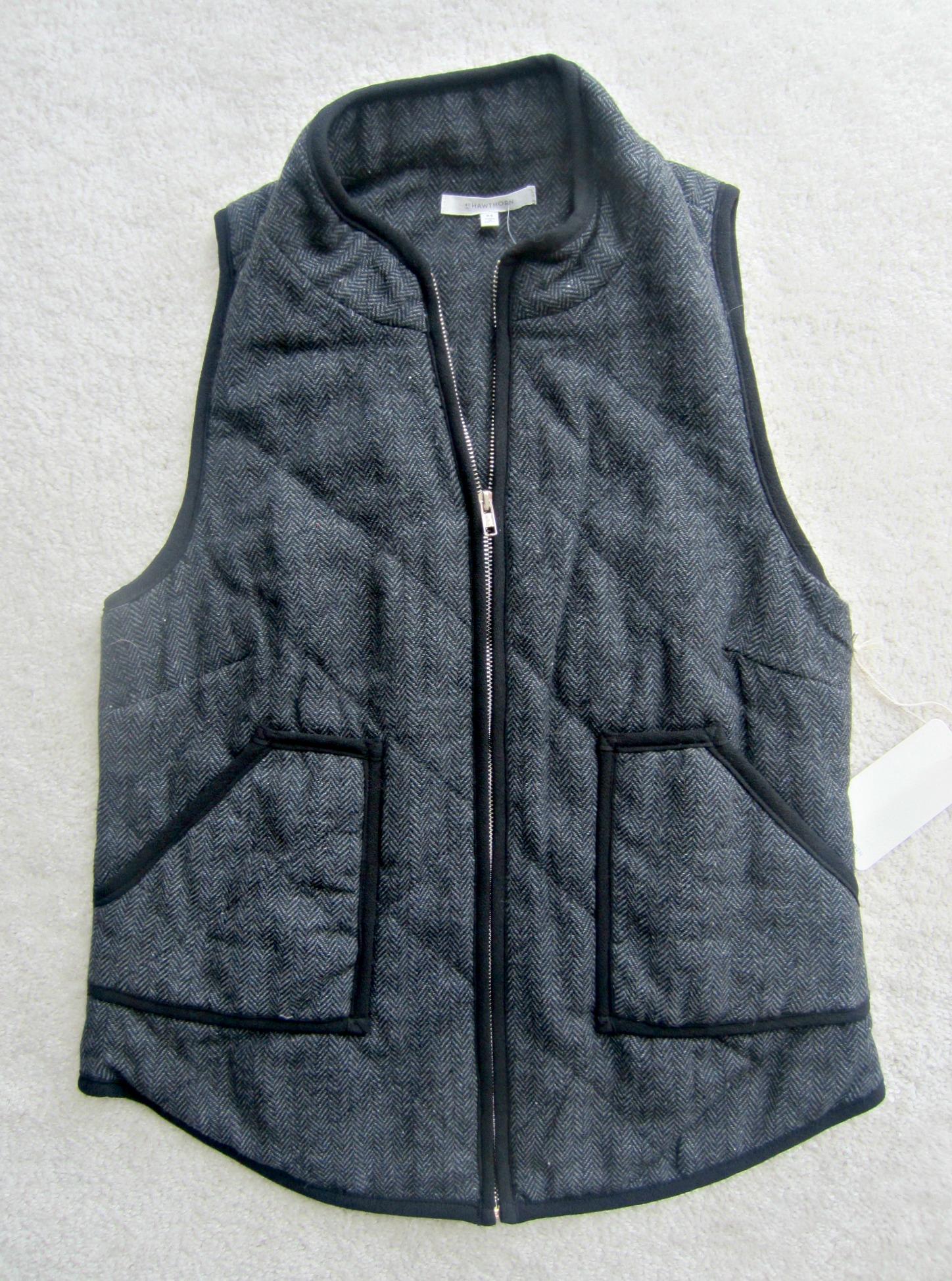 stitch fix 41hawthorrn vest