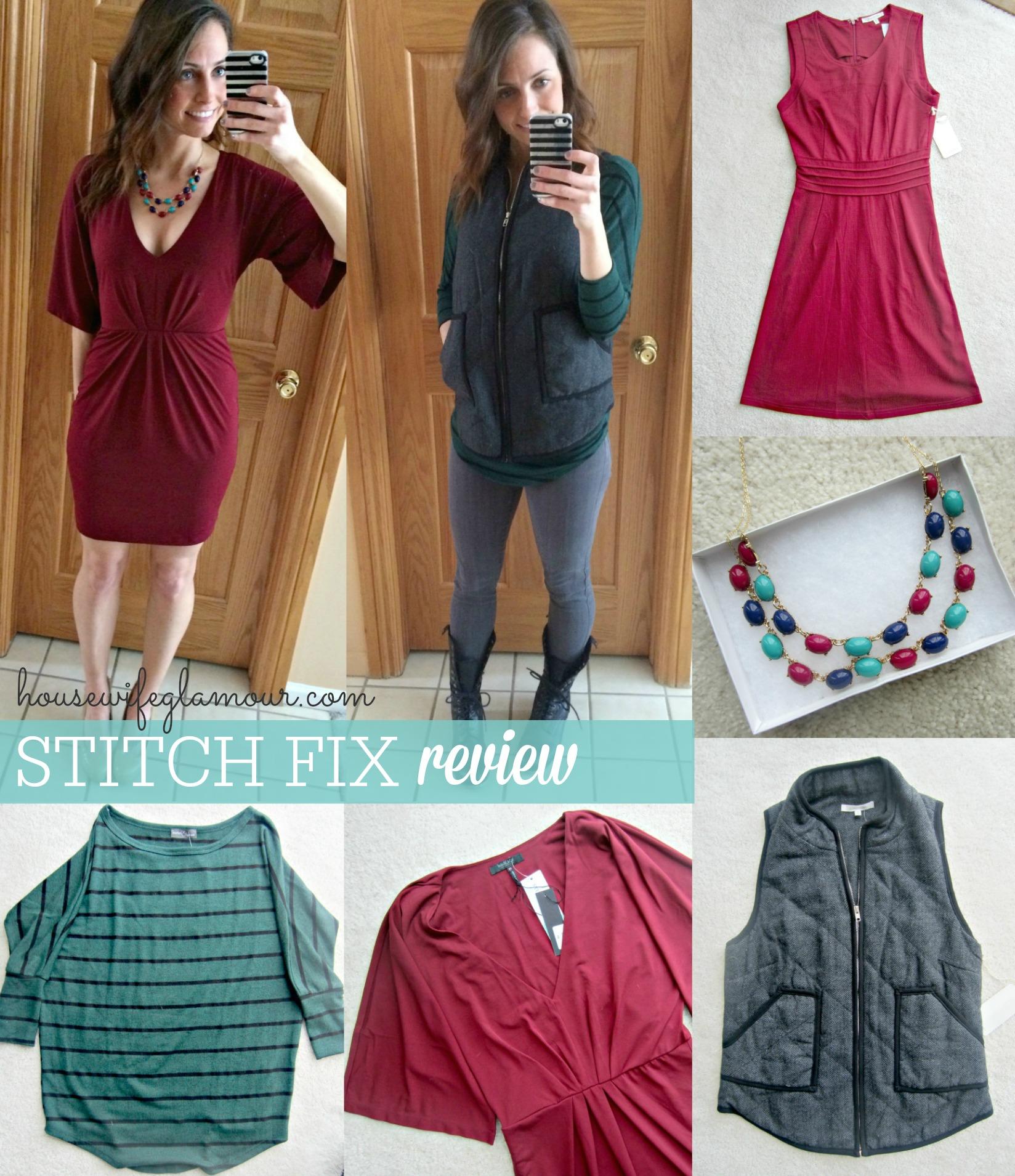 stitch fix february review