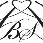 Our official HBSH Wedding Monogram