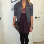 Fashion - Gavin DeGraw Concert