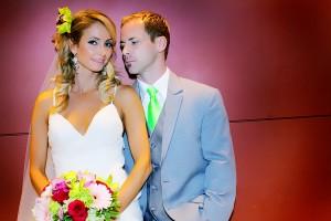 Hesington Wedding Photo