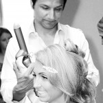 Wedding Recap: Getting Ready