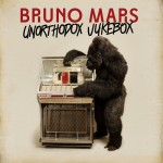 Bruno Mars Unorthodox Jukebox Album